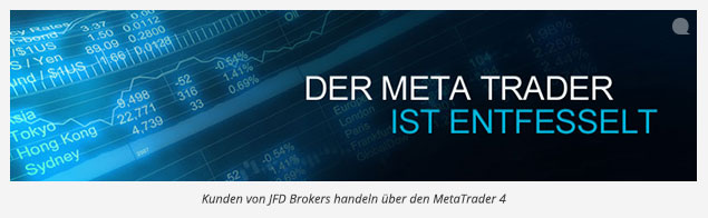 JFD_Brokers_Forex2