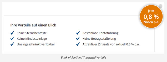 Bank_of_Scotland_Tagesgeld2