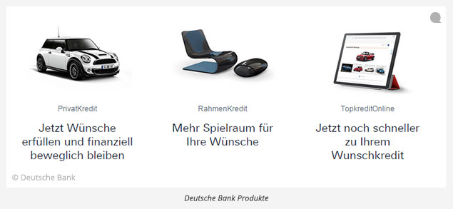 Deutsche_Bank_Kredit_Produkt1