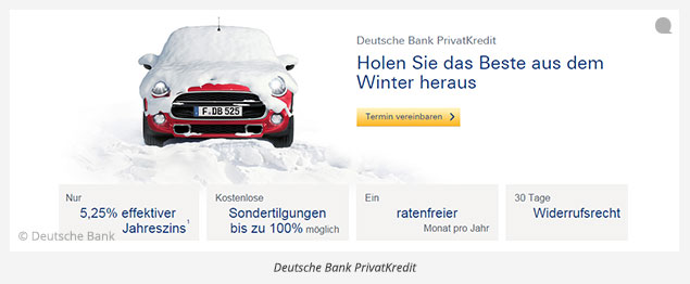 Deutsche_Bank_Kredit_Produkt2