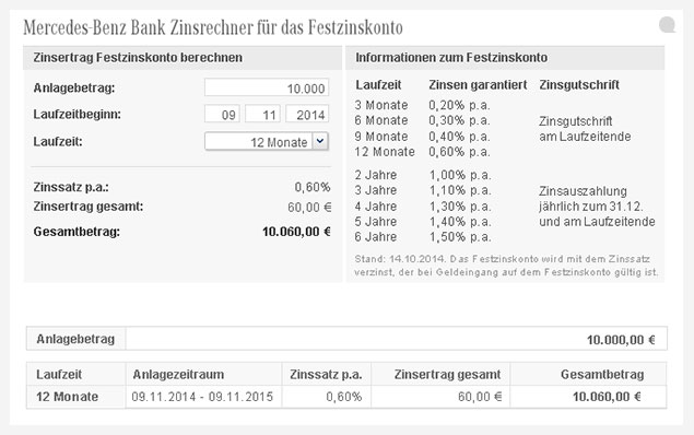 Mercedes_Benz_Bank_Festgeld3