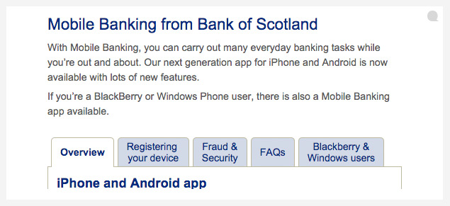 Bank_of_Scotland_App1