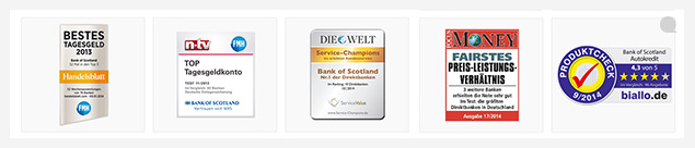 Bank_of_Scotland_App2