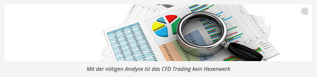 CFD_Trading2