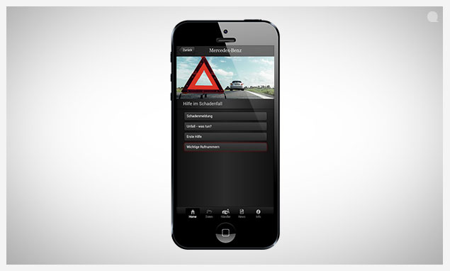 Mercedes_Benz_Bank_App1