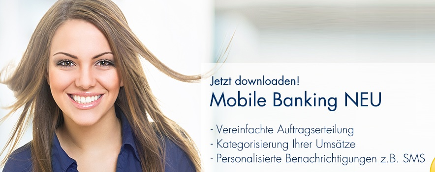 Austrian Anadi Bank Qomparo 3