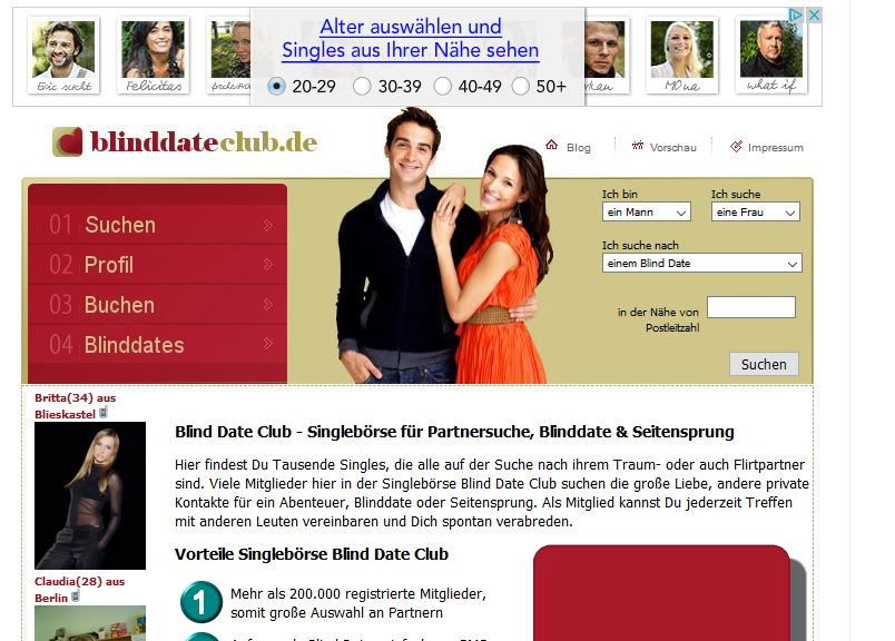 Beste Dating-Website für 50 Jahre Gay gebürtige amerikanische Dating-Website