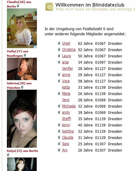 Online-Kinder-Dating-Spiele