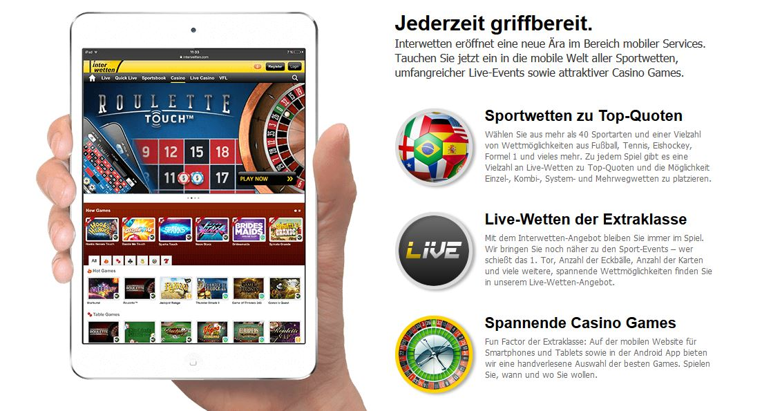 interwetten-mobile