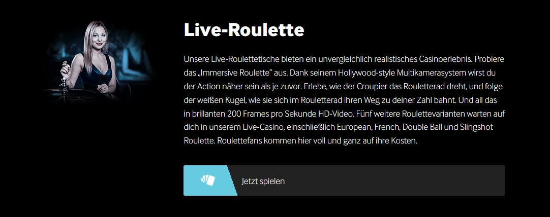 betway-roulette
