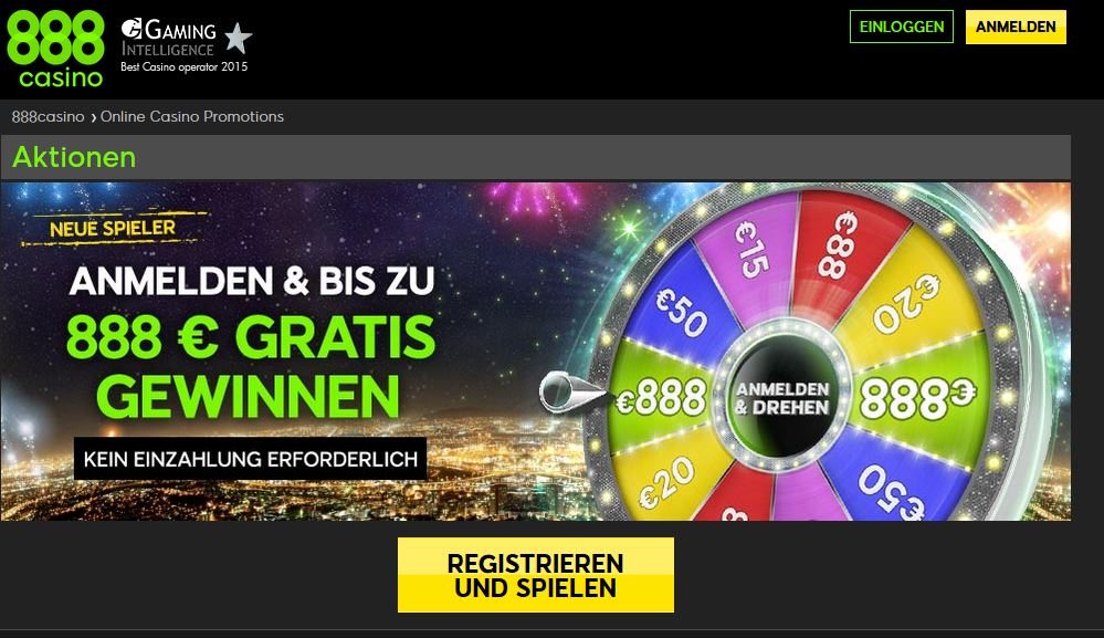 casino bet online gaming handy