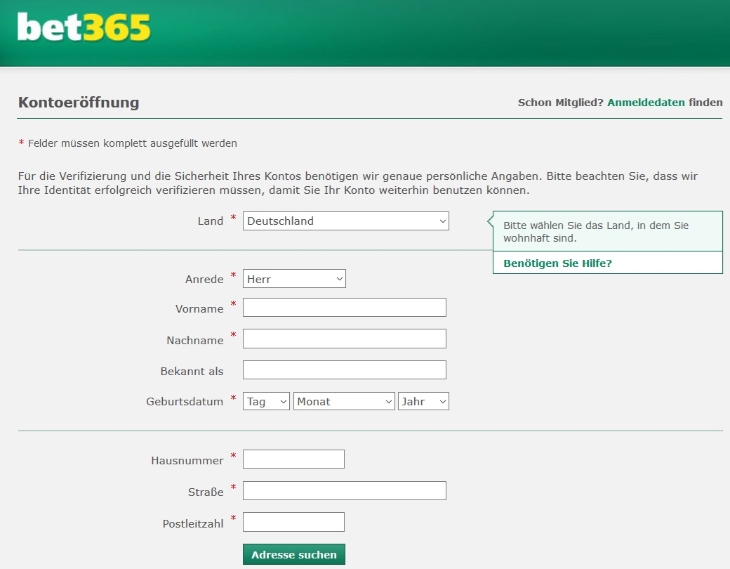 bet365 Poker Bonus