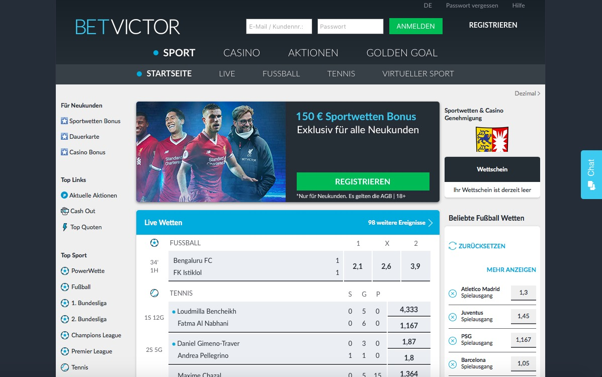 Sportwetten Admiral Cash Out Bet At Home Wiring Library